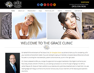 grace-clinic-small