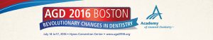 Boston_Main-Banner