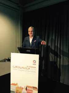 answering-questions-at-escrs