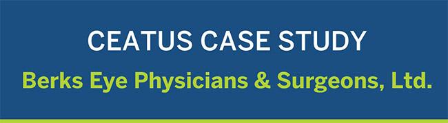Berks Eye Physicians & Surgeons