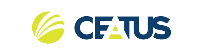 Ceatus Media Group